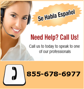 Cheap Florida FR44 Insurance Call Banner